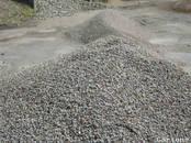 Būvmateriāli Smiltis, cena 0.80 €/m3, Foto