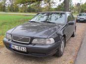 Запчасти и аксессуары,  Volvo S70, цена 500 €, Фото