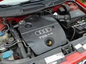 Запчасти и аксессуары,  Audi A3, цена 500 €, Фото