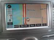 Rezerves daļas,  Lexus LS, cena 20 €, Foto