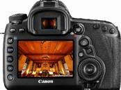 Foto un optika,  Spoguļkameras Canon, cena 3 059 €, Foto