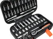 Инструмент и техника Комплекты инструмента, цена 19.40 €, Фото