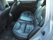 Rezerves daļas,  Volvo XC 70, cena 3 500 €, Foto