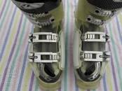 Спорт, активный отдых,  Горные лыжи Ботинки, цена 90 €, Фото