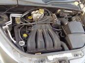 Rezerves daļas,  Chrysler PT Cruiser, Foto