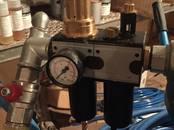 Инструмент и техника Краскопульты, цена 6 500 €, Фото
