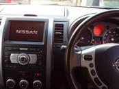 Запчасти и аксессуары,  Nissan X-Trail, Фото