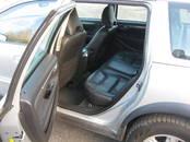 Rezerves daļas,  Volvo XC 70, cena 5 €, Foto