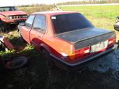 Запчасти и аксессуары,  BMW 3-я серия, цена 10 €, Фото