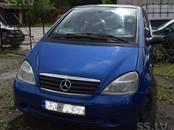 Запчасти и аксессуары,  Mercedes A-класс, цена 5 €, Фото