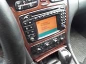 Запчасти и аксессуары,  Mercedes C-класс, цена 100 €, Фото
