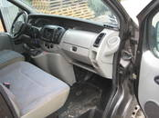 Запчасти и аксессуары,  Opel Vivaro, цена 767 €, Фото