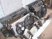 Rezerves daļas,  Audi A6, cena 150 €, Foto