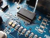 Dažādi un remonts Elektronikas remonts, cena 25 €, Foto