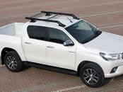 Запчасти и аксессуары,  Toyota Hilux, цена 100 €, Фото