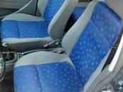 Rezerves daļas,  Seat Ibiza, cena 650 €, Foto