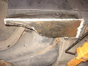 Ремонт и запчасти Автосвет, установка и ремонт, цена 3.50 €, Фото