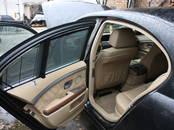 Rezerves daļas,  BMW 7. sērija, cena 1.20 €, Foto
