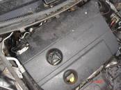 Rezerves daļas,  Ford Fiesta, Foto