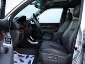 Toyota Land Cruiser, cena 10 450 €, Foto