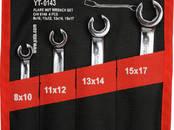 Инструмент и техника Комплекты инструмента, цена 14.50 €, Фото