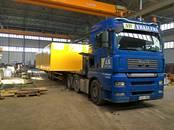Перевозка грузов и людей Международные перевозки TIR, цена 1.15 €, Фото