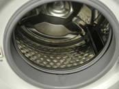 Sadzīves tehnika,  Tīrība un šūšana Veļas mašīnas, cena 380 €, Foto