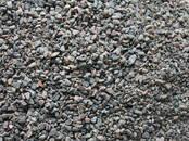Стройматериалы Чернозём, цена 3.50 €/м3, Фото