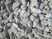Būvmateriāli Dolomīts, cena 7.65 €/m3, Foto