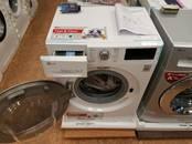 Бытовая техника,  Чистота и шитьё Стиральные машины, цена 430 €, Фото