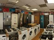 Бытовая техника,  Кухонная техника Посудомоечные машины, цена 300 €, Фото