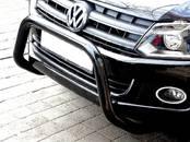Запчасти и аксессуары,  Volkswagen Amarok, цена 25 €, Фото