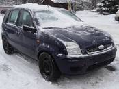 Запчасти и аксессуары,  Ford Fusion, цена 5 €, Фото