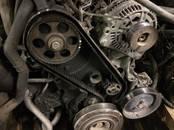 Ремонт и запчасти Двигатели, ремонт, регулировка CO2, цена 5 €, Фото