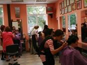 Курсы, образование Курсы парикмахеров, цена 90 €/мес., Фото