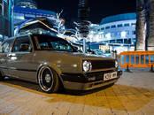 Запчасти и аксессуары,  Volkswagen Golf 2, цена 40 €, Фото