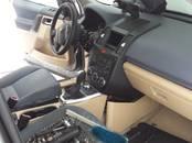 Запчасти и аксессуары,  Land Rover Freelander, Фото