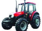 Lauksaimniecības tehnika,  Traktori Traktori kāpurķēžu, Foto