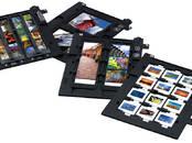Фото и оптика Услуги фотографов, цена 0.15 €, Фото
