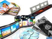 Foto un optika Fotogrāfu pakalpojumi, cena 0.15 €, Foto