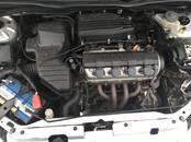 Запчасти и аксессуары,  Honda Civic, Фото