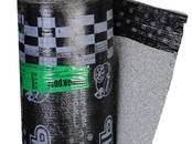 Стройматериалы Гидроизоляционные материалы, цена 24 €, Фото