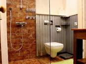Dzīvokļi,  Daugavpils un raj. Daugavpils, cena 40 €/dienā, Foto