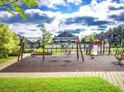 Rīgas rajons,  Babītes pag. Piņķi, cena 38 900 €, Foto
