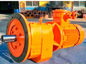 Agricultural machinery Electric equipment, price 50 €, Photo
