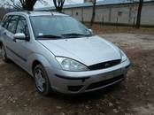 Запчасти и аксессуары,  Ford Focus, цена 1 000 €, Фото