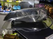 Ремонт и запчасти,  Тюнинг Передние фары, цена 120 €, Фото