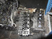 Rezerves daļas,  Volvo V70, cena 500 €, Foto