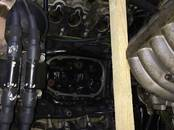 Ремонт и запчасти Двигатели, ремонт, регулировка CO2, цена 40 €, Фото