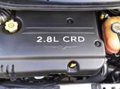 Rezerves daļas,  Chrysler Voyager, cena 25 €, Foto